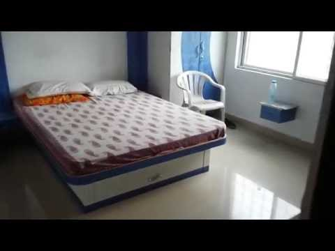 2 Bhk Flat For Sale In Hyderabad With Beautiful Interiors