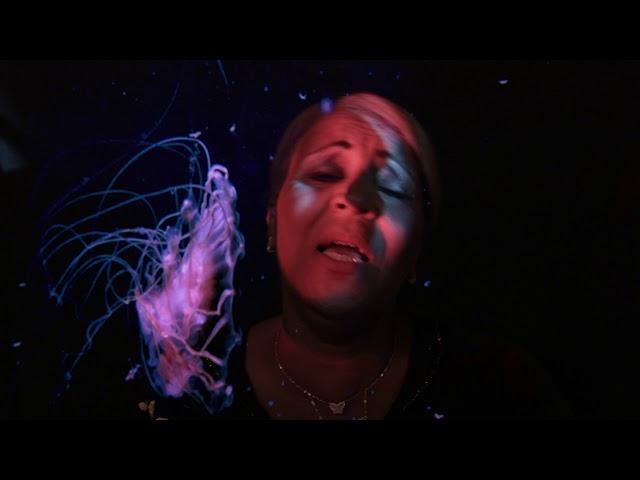 Acid Arab🔸Malek Ya Zahri (feat. Cheikha Hadjla)
