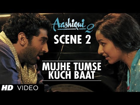 Aashiqui 2 Watch Online Full Movie Dailymotion