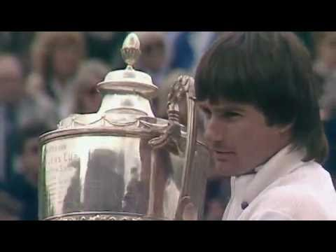 Aegon Championships  - Moments, Memories From The Queen's Club