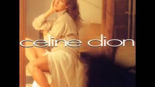 Celine Dion   I Love You, Goodbye