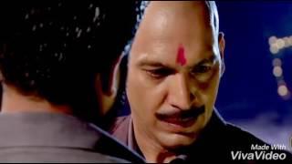 Download Video Tatlı Bela Shlok Niranjan'ın gerçek yüzünü görüyor   84.BÖLÜM💗💗 MP3 3GP MP4