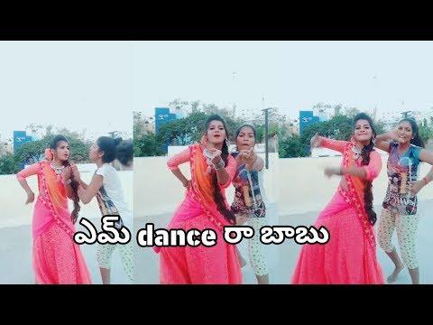 telugu-funny-patas-dialogues-dance-funny