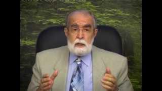 01 13 2003 Muzeyyen Olmak  -   Imam iskender Ali M I H R