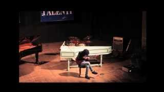 Baixar Vanny Tonon - The Chopin Hour Live @ Premio Rotary Club International Cittadella