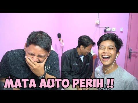 download Kill Paling Dikit Kena Hukuman !! - PUBG Mobile