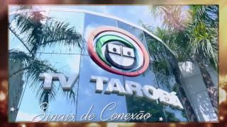 Baixar TV Tarobá Londrina 2016!