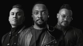 Black Eyed Peas Street Livin Sub Español New