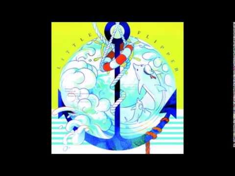 【jubeat saucer fulfill】S-C-U - Little Flipper