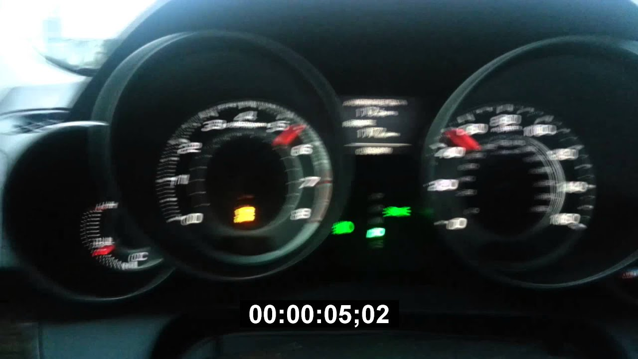 acura mdx 0 60 acceleration j pipe hfpc youtube