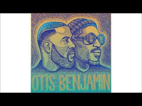 Andre 3000 & Madlib - Otis Benjamin 2.0 | MadStacks (Full Album)