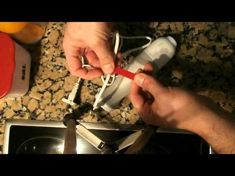 braun hand blender repair manual
