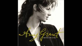 Baixar - Amy Grant Like I Love You Turn This World Around Grátis