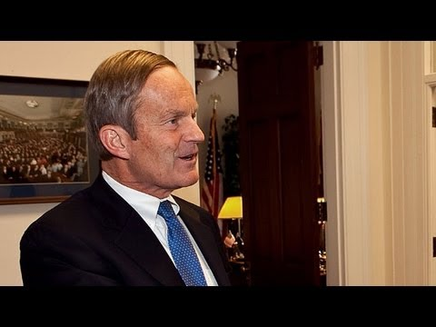 Todd Akin: Rape comment 'Ill conceived, wrong'