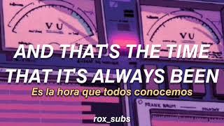 OMD; Enola Gay // [Lyrics & Sub-Español]