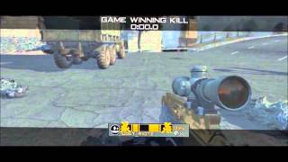 Colt Riotz: C2Q By @ColtMicro - (Surprise recruit as a player not editor)