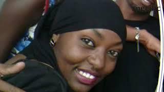 Deadly love: Story of terror couple Violet Kemunto and Salim Gichunge | Kenya news today