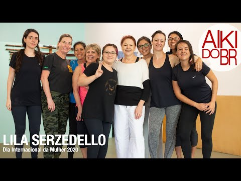 dia-internacional-da-mulher-2020