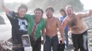Mukeka di Rato - Croca (Videoclipe Oficial)