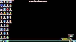 Как убрать странный звук издающего от компьютера ? от Deerain'a !(Смотри видос и узнай как убрать странный звук издающего от компьютера ? Спс за лайк :), 2016-01-04T10:12:59.000Z)