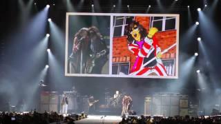 Aerosmith - Oh Yeah!