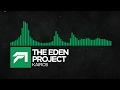 Glitch Hop 110BPM The Eden Project Kairos Free Download mp3