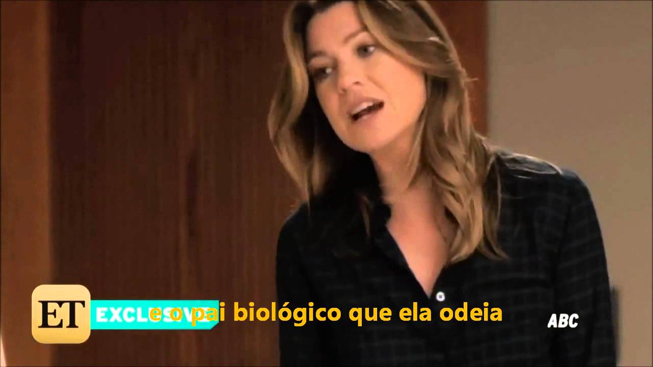 11x21 greys anatomy legendado online dating. how to get over dating a player.