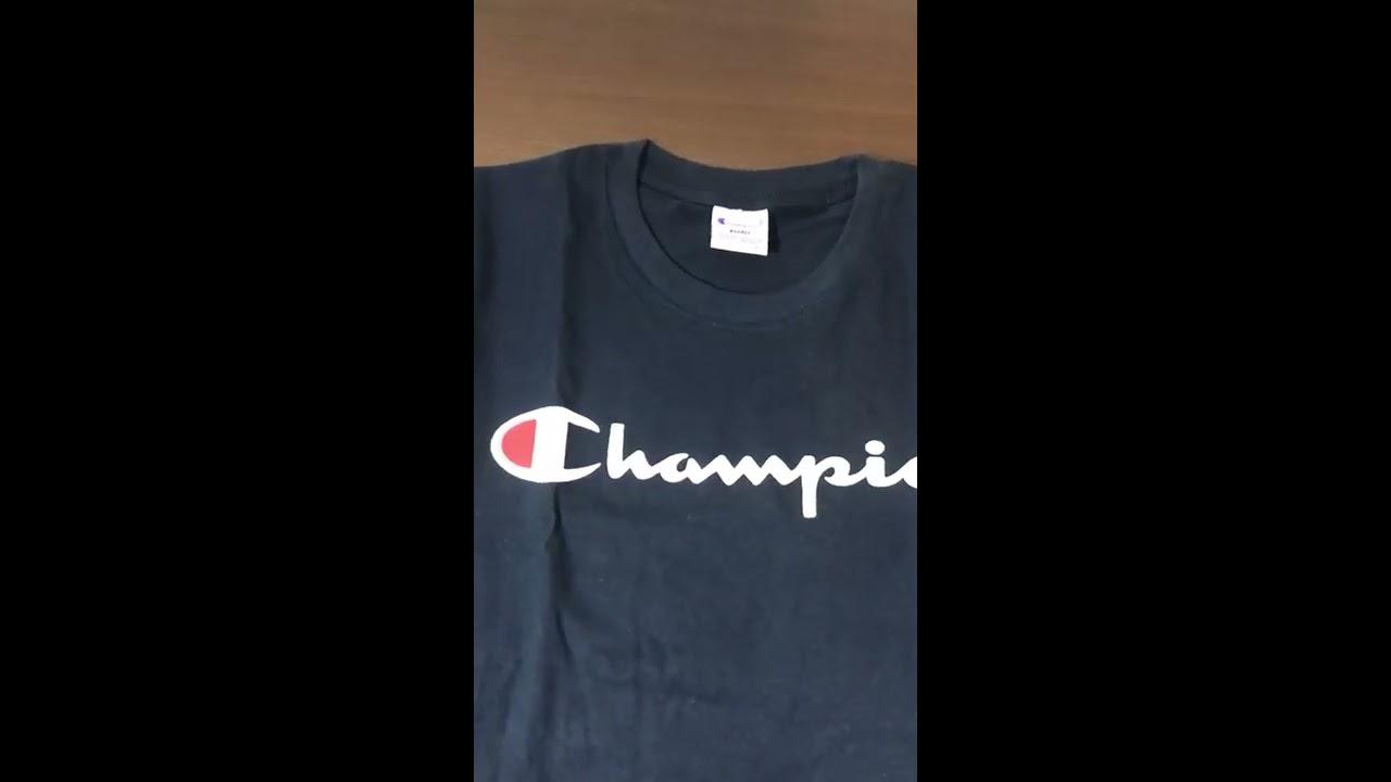 Kaos Champion Original By Jos Cloth