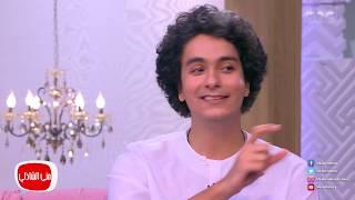 الفنان محمد محسن نفسي اغني شعبي مع طارق الشيخ وعبدالباسط حمودة