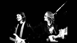 John Lennon & Paul McCartney reunite with Be Bop A Lula