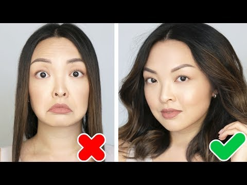 how-to:-curl-your-hair-for-beginners-|-chiutips