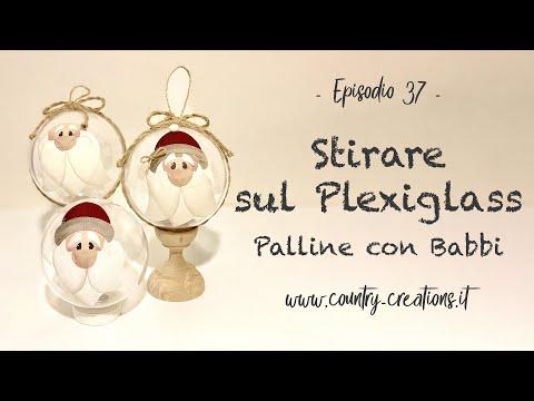 SHOPPING: MANGO, PARFOIS, COIN... DECORAZIONI PER LA CASA... from YouTube · Duration:  12 minutes 35 seconds