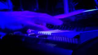 Christine Pepelyan - Patahakan // Concert Version // Full HD