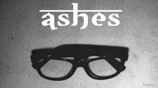 Ki R Hobe - Ashes