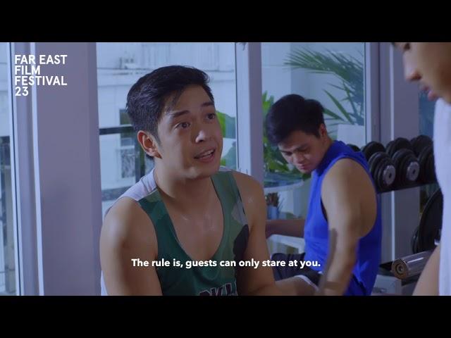 (Festival) Movie of the Day: Son of Macho Dancer (2021) by Joel Lamangan