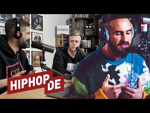 Shindys 'Road2Goat' in der Analyse: Lines, Ästhetik, Realtalk & Whitney Houston-Sample – Aria&Jonas