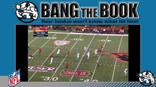 Oregon State Beavers vs. Stanford Cardinal | Odds, Picks and Analysis
