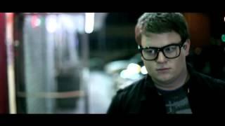 Fly Project - Musica-Перевод Rus