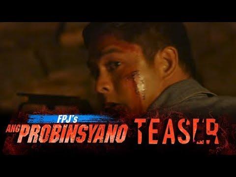 FPJ's Ang Probinsyano January 12, 2018 Teaser