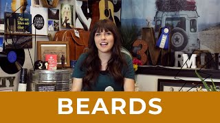 Can Mormons Have Beards? | 3 Mormons