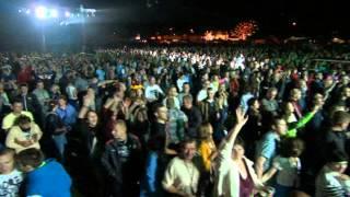Kobylnica 2013 - Koncert hitów - cz.1B