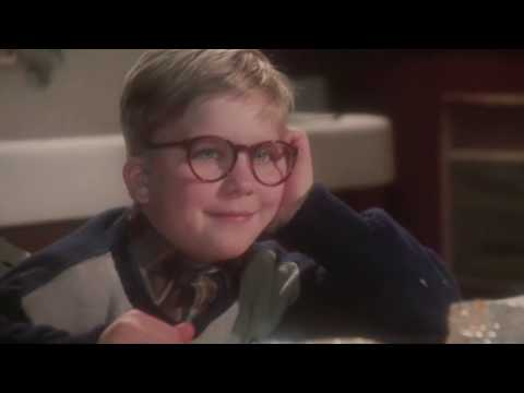 Ralphie Christmas Story Now.The Cast Of A Christmas Story Where Are They Now About