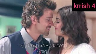 Krrish 4 New Video Song Free MP3 Song Download 320 Kbps