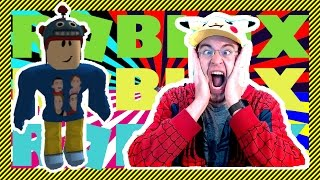ROBLOX LIVE   Various Roblox Games, Come Join the Stream! - Brick Bronze, Epic, Disasters, and more!
