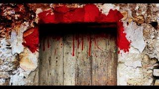 レビ記には、ユダヤ人が小羊の血を7回戸口に振りかけると、血がかかって...