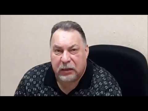 Приватизация военнослужащим Отзыв об агенте Панкратове Александре | АЛЕКСАНДР Недвижимость