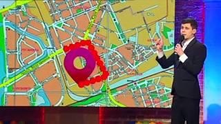 Американская служба 911 теперь в Украине | Мамахохотала-шоу(Рома Грищук - Служба ПеПец (Украинский аналог американской 911 Смотрите Мамахохотала-шоу каждую субботу..., 2015-04-09T10:40:26.000Z)