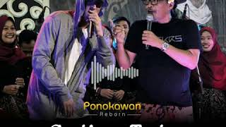 Titi Kolo Mongso - Sujiwo Tedjo & Eminem