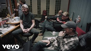 Download Brooks & Dunn, Luke Combs - Brand New Man (with Luke Combs) Mp3 and Videos