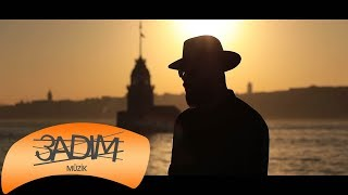 Eren Er #İstanbul Feat. Böke ( Official Video )